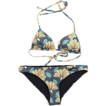 Textiel Dames Bikini Rrd - Roberto Ricci Designs 18406 Groen