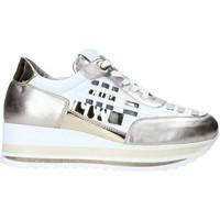 Schoenen Dames Lage sneakers Comart 1A3385 Anderen