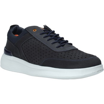 Schoenen Heren Lage sneakers Impronte IM01020A Blauw