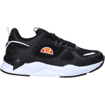 Schoenen Kinderen Lage sneakers Ellesse ES0007S Blauw