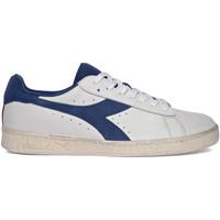 Schoenen Heren Lage sneakers Diadora 501174764 Wit