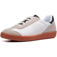 Schoenen Heren Lage sneakers Lotto 210754 Wit