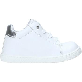 Schoenen Kinderen Hoge sneakers Melania ME0953A0S.Y Wit