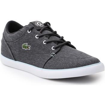 Schoenen Heren Lage sneakers Lacoste Bayliss 118 3 CAM DK 7-35CAM0007435 grey