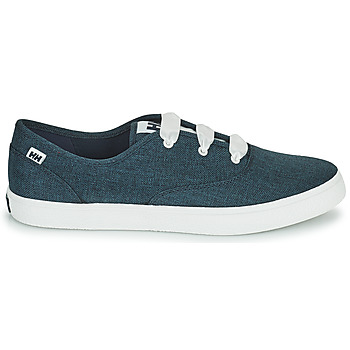 Helly Hansen WILLOW LACE