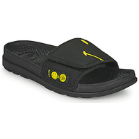 Schoenen slippers Palladium SOLEA-SMILEY BE KIND Zwart