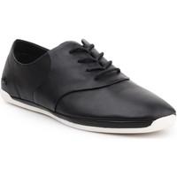 Schoenen Dames Lage sneakers Lacoste Rosabel Lace 316 1 CAW 7-32CAW0102024 black
