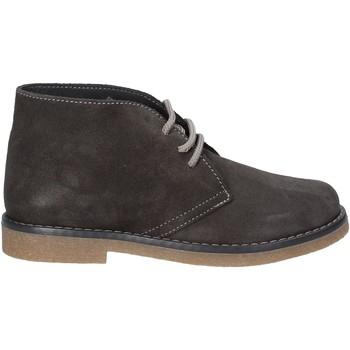 Schoenen Kinderen Laarzen Melania ME6000F7I.D Grijs