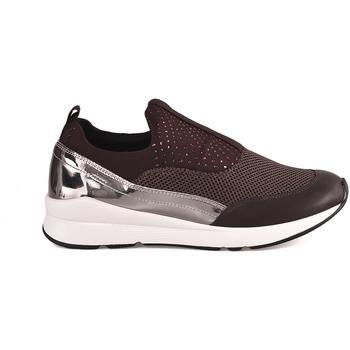 Schoenen Dames Instappers Gattinoni PINBR0809W Rood