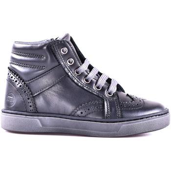 Schoenen Kinderen Hoge sneakers Melania ME2000D8I.A Grijs