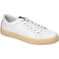 Schoenen Heren Lage sneakers IgI&CO 3134500 Wit