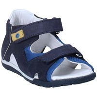 Schoenen Kinderen Outdoorsandalen Balducci CITA1081 Blauw