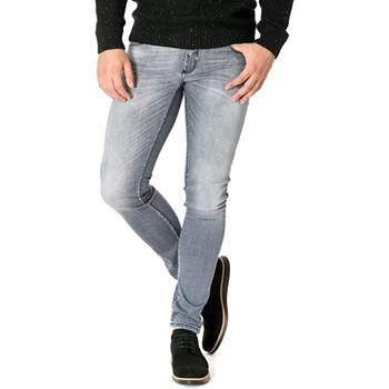 Textiel Heren Skinny Jeans Antony Morato MMDT00125 FA750153 Grijs