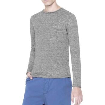 Textiel Heren Truien Antony Morato MMSW00639 YA500041 Grijs