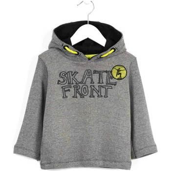 Textiel Kinderen Sweaters / Sweatshirts Losan 625 1006AC Grijs