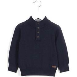 Textiel Kinderen Truien Losan 625 5730AC Blauw