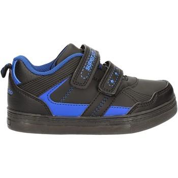 Schoenen Kinderen Lage sneakers Lelli Kelly S16I2910 Zwart