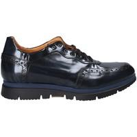 Schoenen Heren Derby Rogers 351-69 Blauw