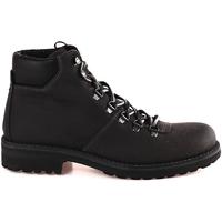 Schoenen Heren Laarzen IgI&CO 2129100 Grijs
