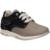 Schoenen Kinderen Lage sneakers Melania ME2129D7E.B Grijs