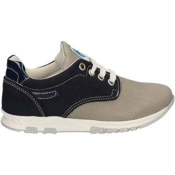 Schoenen Kinderen Lage sneakers Melania ME6129F7E.A Grijs