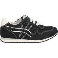 Schoenen Kinderen Lage sneakers Melania ME2095D7E.B Blauw