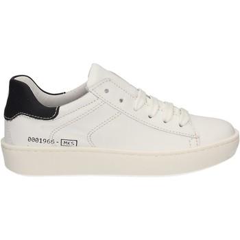 Schoenen Kinderen Lage sneakers Melania ME6052F7E.A Wit