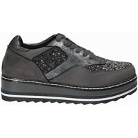 Schoenen Dames Lage sneakers Exé Shoes F1700899225V Grijs
