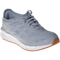 Schoenen Heren Lage sneakers Asics 1191A016 Grijs