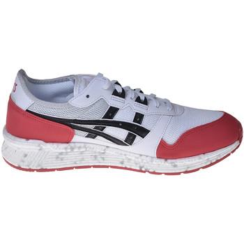 Schoenen Heren Lage sneakers Asics 1191A017 Wit