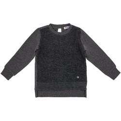 Textiel Kinderen Truien Primigi 38142561 Grijs