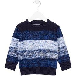 Textiel Kinderen Truien Losan 725 5000AC Blauw