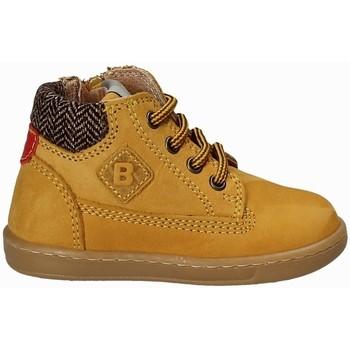 Schoenen Kinderen Laarzen Balducci CITA028 Geel