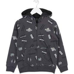 Textiel Kinderen Sweaters / Sweatshirts Losan 723 6009AA Grijs