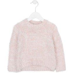 Textiel Kinderen Truien Losan 726 5002AD Roze