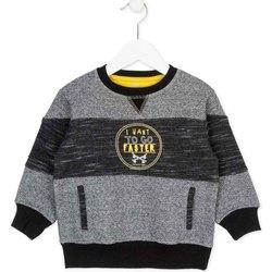 Textiel Kinderen Sweaters / Sweatshirts Losan 725 6010AC Grijs
