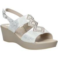 Schoenen Dames Sandalen / Open schoenen Susimoda 2812-02 Anderen