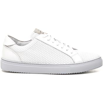 Schoenen Heren Lage sneakers Stonefly 211289 Wit