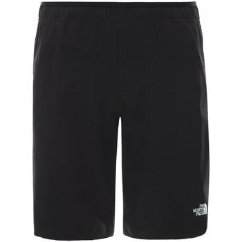 Textiel Kinderen Korte broeken / Bermuda's The North Face NF0A3Y94JK31 Zwart