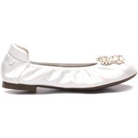 Schoenen Meisjes Ballerina's Lelli Kelly L18E5108YA Wit