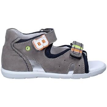 Schoenen Kinderen Sandalen / Open schoenen Balducci CITA1082 Grijs
