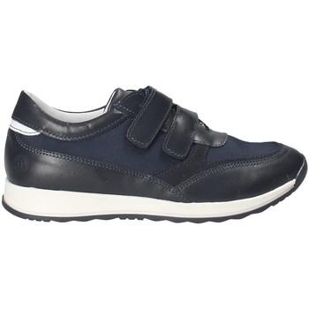 Schoenen Jongens Lage sneakers Melania ME6027F8E.A Blauw