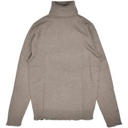 Textiel Heren Truien Antony Morato MMSW00832 YA200001 Beige