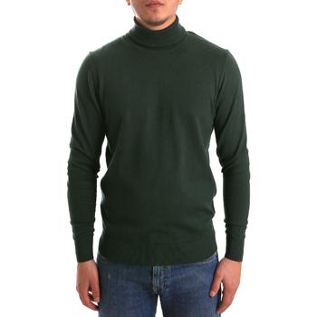 Textiel Heren Truien Gas 561951 Groen