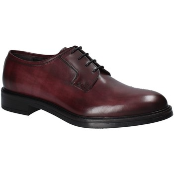 Schoenen Heren Derby Rogers 750_2 Rood