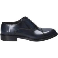 Schoenen Heren Klassiek Rogers 754_2 Blauw