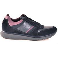 Schoenen Heren Lage sneakers Impronte IM182035 Blauw