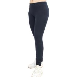 Textiel Dames Leggings Key Up 5LI21 0001 Blauw