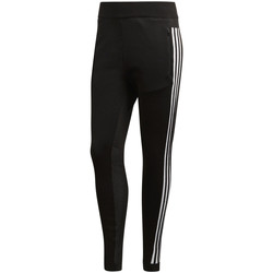 Textiel Dames Trainingsbroeken adidas Originals CF0333 Zwart