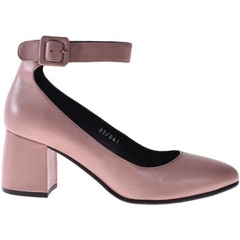 Schoenen Dames pumps Elvio Zanon I0701X Roze